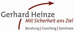 Gerhard Heinze
