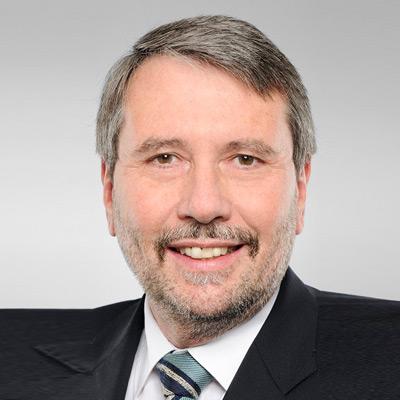 Andreas Hefel