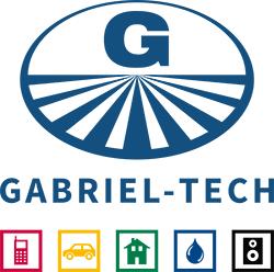 Gabriel-Tech GmbH