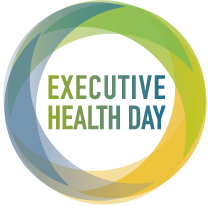 Executive Health Day (EHD)